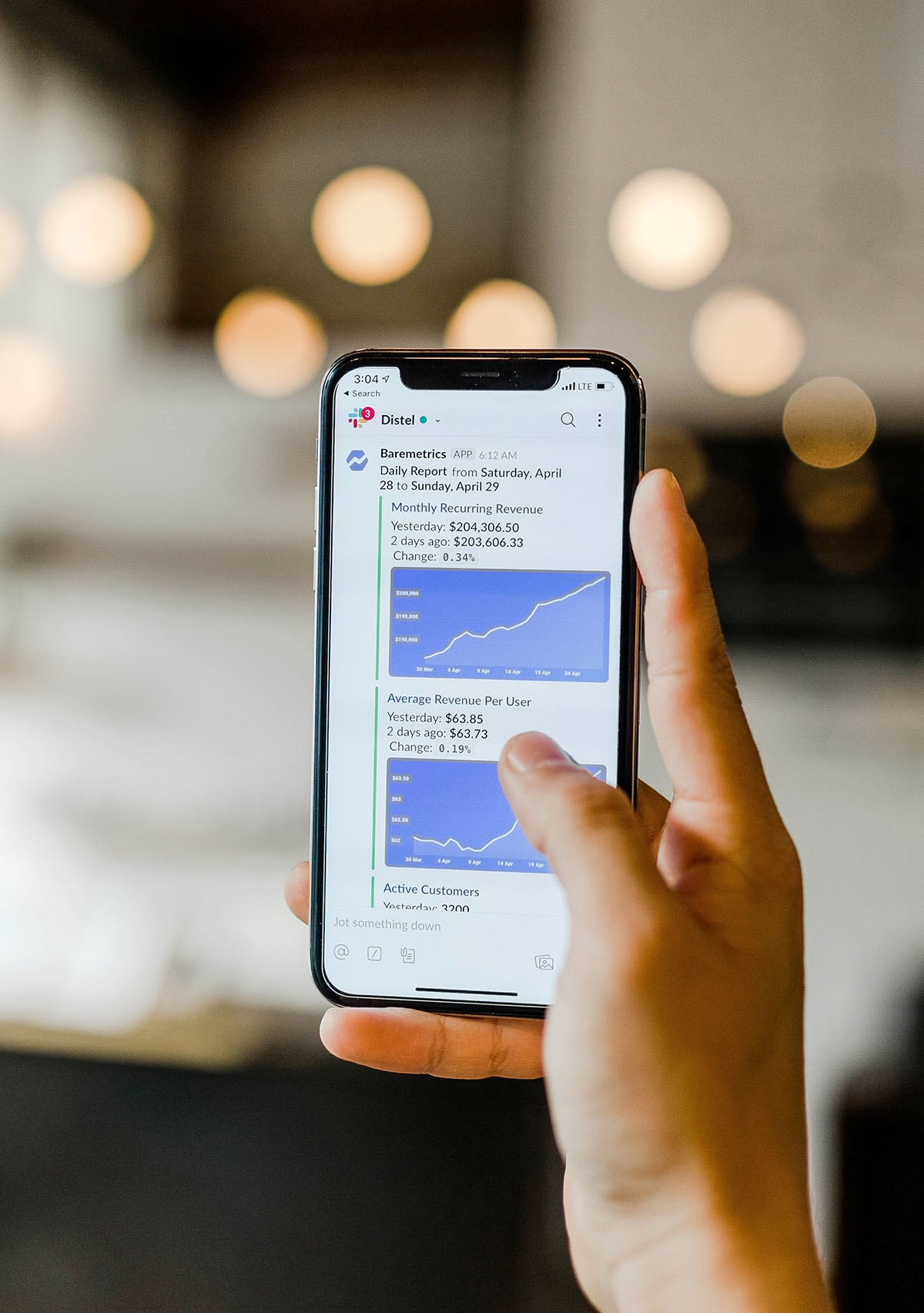 austin-distel-fEedoypsW_U-unsplash
